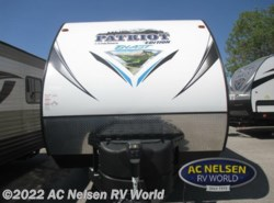 New 2017 Coachmen Freedom Express Blast 271BL available in Omaha, Nebraska