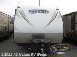 New 2017  Coachmen Freedom Express 248RBS by Coachmen from AC Nelsen RV World in Omaha, NE