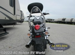Used 2012  Miscellaneous  Triumph Thunderbird Thunderbird  by Miscellaneous from AC Nelsen RV World in Omaha, NE