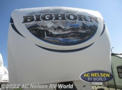 Used 2011  Heartland RV Bighorn 3610RE