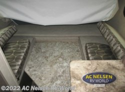 New 2017  Forest River  R Pod RP-176T by Forest River from AC Nelsen RV World in Omaha, NE