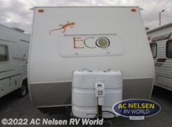 Used 2009  Dutchmen Eco 722RK by Dutchmen from AC Nelsen RV World in Omaha, NE