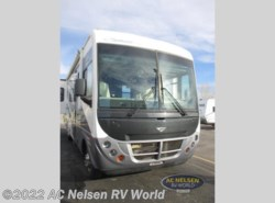 Used 2005  Fleetwood Southwind 32SV by Fleetwood from AC Nelsen RV World in Omaha, NE