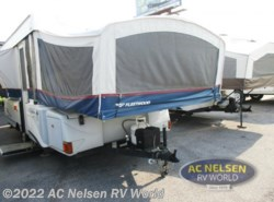 Used 2005 Fleetwood  GRAND TOUR SERIES BAYSIDE available in Omaha, Nebraska