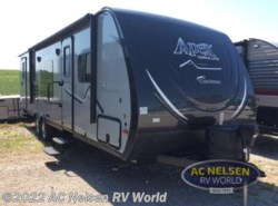 New 2019 Coachmen Apex Ultra-Lite 288BHS available in Omaha, Nebraska