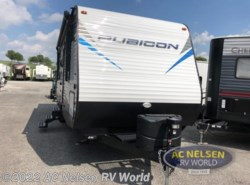 Used 2018 Dutchmen Rubicon XLT 251XLT available in Omaha, Nebraska