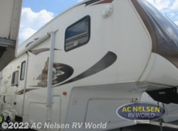 Used 2011 Keystone Cougar X-Lite 27SAB available in Omaha, Nebraska