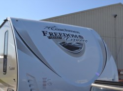New 2017  Coachmen Freedom Express 297 RLDS by Coachmen from Delmarva RV Center in Milford, DE