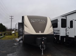 New 2016  Dutchmen Kodiak 279RBSL by Dutchmen from Delmarva RV Center in Milford, DE