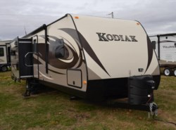 New 2016  Dutchmen Kodiak 300BHSL by Dutchmen from Delmarva RV Center in Seaford in Seaford, DE
