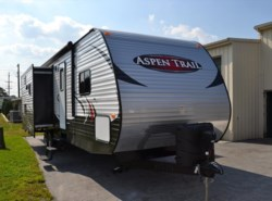 New 2016  Dutchmen Aspen Trail 3117RLDS by Dutchmen from Delmarva RV Center in Milford, DE