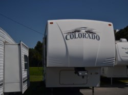 Used 2006 Dutchmen Colorado 28RK available in Seaford, Delaware
