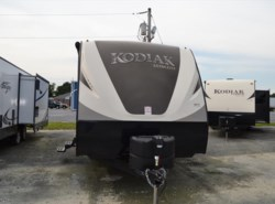 New 2017  Dutchmen Kodiak 240BHSL by Dutchmen from Delmarva RV Center in Seaford in Seaford, DE