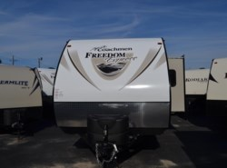 New 2017  Coachmen Freedom Express 28 SE by Coachmen from Delmarva RV Center in Seaford in Seaford, DE