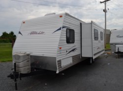 Used 2012  Gulf Stream Ameri-Lite LE 255BH by Gulf Stream from Delmarva RV Center in Milford, DE