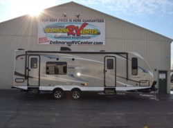 New 2018 Coachmen Freedom Express 276RKDS available in Milford, Delaware