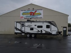 New 2017  Grand Design Imagine 2600RB by Grand Design from Delmarva RV Center in Milford, DE