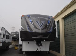 New 2016  Dutchmen Voltage 4105 by Dutchmen from Delmarva RV Center in Milford, DE