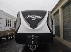 New 2017  Grand Design Imagine 2800BH by Grand Design from Delmarva RV Center in Seaford in Seaford, DE