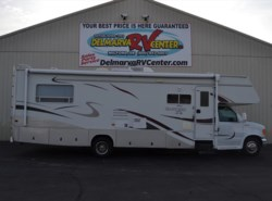 Used 2004  Jayco Granite Ridge 3100SS by Jayco from Delmarva RV Center in Milford, DE