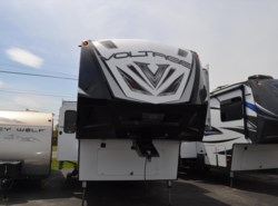New 2017  Dutchmen Voltage 3605 by Dutchmen from Delmarva RV Center in Milford, DE