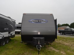 New 2017  Dutchmen Aspen Trail 2890BH by Dutchmen from Delmarva RV Center in Milford, DE