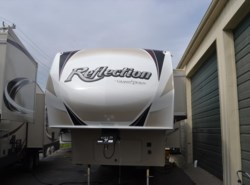 New 2017  Grand Design Reflection 30BH by Grand Design from Delmarva RV Center in Milford, DE
