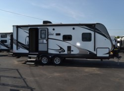 New 2017  Grand Design Imagine 2150 by Grand Design from Delmarva RV Center in Milford, DE