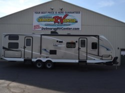 New 2018 Coachmen Freedom Express Select 31SE available in Milford, Delaware