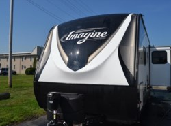 New 2017  Grand Design Imagine 2650RK by Grand Design from Delmarva RV Center in Milford, DE