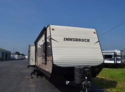 Used 2015 Gulf Stream Innsbruck 32TBHT available in Milford, Delaware