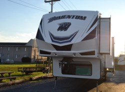 New 2017  Grand Design Momentum 350M by Grand Design from Delmarva RV Center in Seaford in Seaford, DE