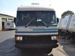Used 1993  Fleetwood Pace Arrow  by Fleetwood from Delmarva RV Center in Seaford in Seaford, DE