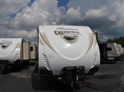 New 2017  Coachmen Freedom Express 276RKDS by Coachmen from Delmarva RV Center in Milford, DE