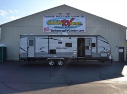 New 2018 Coachmen Catalina SBX 281DDS available in Milford, Delaware