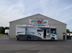 Used 2006  Gulf Stream Independence 8292 by Gulf Stream from Delmarva RV Center in Milford, DE