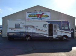 Used 2005  Coachmen Aurora 3480 by Coachmen from Delmarva RV Center in Milford, DE