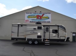 New 2017  Keystone Cougar XLite 26RBI by Keystone from Delmarva RV Center in Milford, DE