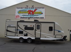 New 2019 Coachmen Freedom Express LTZ 248RBS available in Milford, Delaware