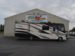 New 2017 Coachmen Pursuit 31SB available in Milford, Delaware