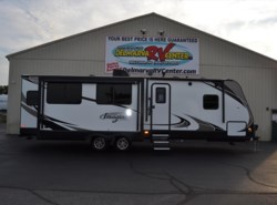 New 2017  Grand Design Imagine 2950RL by Grand Design from Delmarva RV Center in Milford, DE