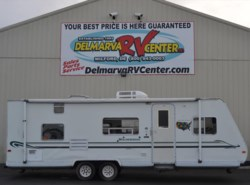 Used 2000  Fleetwood Wilderness 727X by Fleetwood from Delmarva RV Center in Milford, DE
