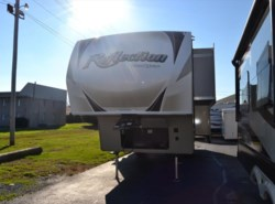New 2017  Grand Design Reflection 303RLS by Grand Design from Delmarva RV Center in Seaford in Seaford, DE