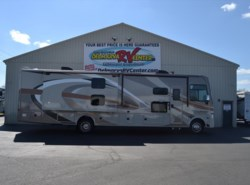 New 2018 Coachmen Mirada 35BHF available in Milford, Delaware