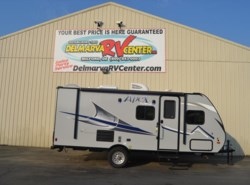 New 2019 Coachmen Apex Nano 193BHS available in Milford, Delaware