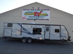 New 2019 Coachmen Apex 300BHS available in Milford, Delaware