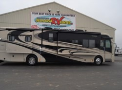 Used 2007 Fleetwood Revolution LE 40L available in Milford, Delaware