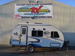 New 2018 Forest River R-Pod RP-180 available in Milford, Delaware