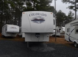 Used 2006 Dutchmen Colorado 31RL available in Seaford, Delaware