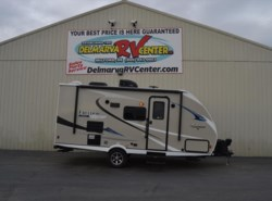 New 2018 Coachmen Freedom Express Pilot 20BHS available in Milford, Delaware